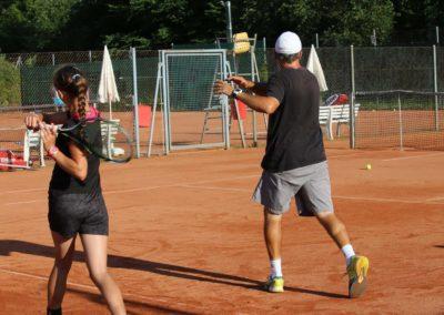 carlos-tarantino-mara-guth-tennis-training-2016_7868