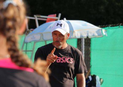 carlos-tarantino-mara-guth-tennis-training-2016_7876