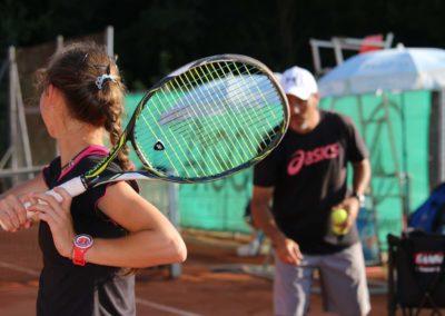 carlos-tarantino-mara-guth-tennis-training-2016_7879