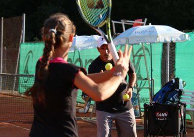 carlos-tarantino-mara-guth-tennis-training-2016_7884