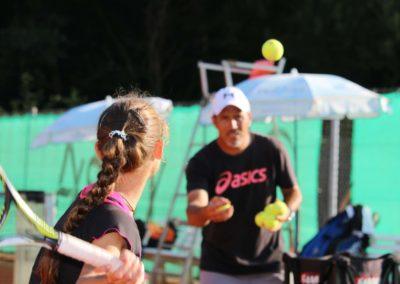 carlos-tarantino-mara-guth-tennis-training-2016_7893