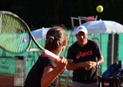 carlos-tarantino-mara-guth-tennis-training-2016_7897