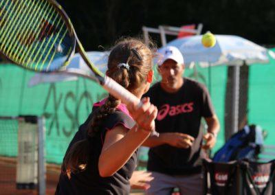 carlos-tarantino-mara-guth-tennis-training-2016_7903