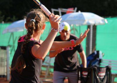 carlos-tarantino-mara-guth-tennis-training-2016_7909