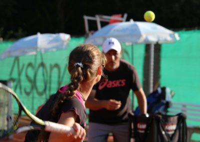 carlos-tarantino-mara-guth-tennis-training-2016_7910