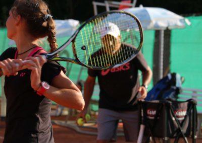 carlos-tarantino-mara-guth-tennis-training-2016_7911
