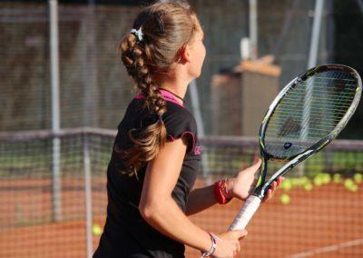 carlos-tarantino-mara-guth-tennis-training-2016_7959