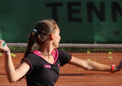 carlos-tarantino-mara-guth-tennis-training-2016_7961