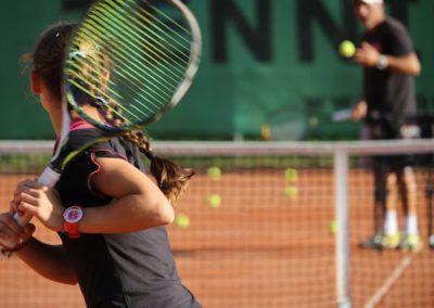 carlos-tarantino-mara-guth-tennis-training-2016_7963