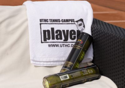 UTHC-Tennismannschaften-Player-Logo-Towel_01