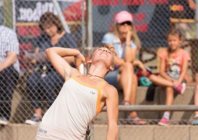 UTHC Tennis Jugendförderung mit Konzept_153859_02_153859_01