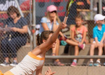 UTHC Tennis Jugendförderung mit Konzept_153859_02
