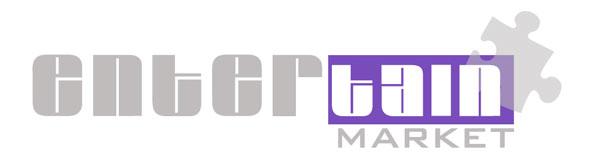 Entertain MARKET GmbH - Offizieller Förderer der UTHC-Tennisjugend