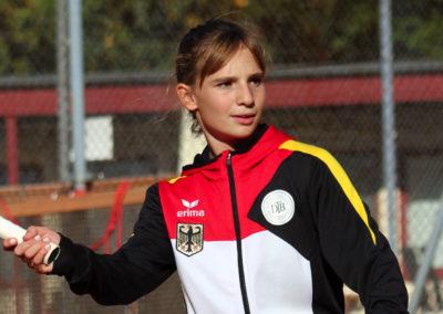 Mara-Guth-Deutsche-Tennis-Nationalmannschaft_2015