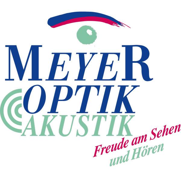 Meyer Optik und Akustik: Offizieller Förderer des UTHC und der Tennisjugend in Usingen