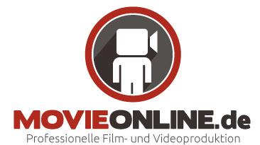 Movieonline Videoproduktion - Offizieller Förderer der UTHC-Tennisjugend