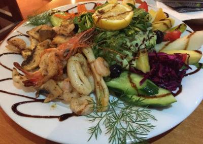 Restaurant-Usingen-Lava-Speisen-03
