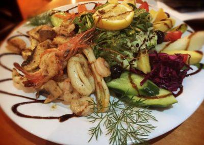 Restaurant-Usingen-Lava-Speisen-03_a