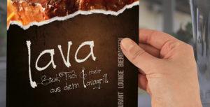 speisekarte-lava-restaurant-praesentation-header