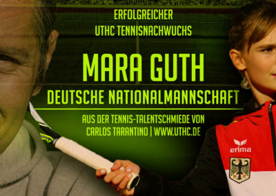 Tennis-Campus-Info-Slider-Mara-Guth-Nationalmannschaft-2016