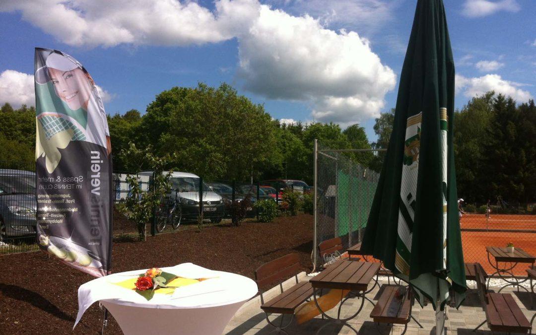 tennishalle-biergarten_terrasse
