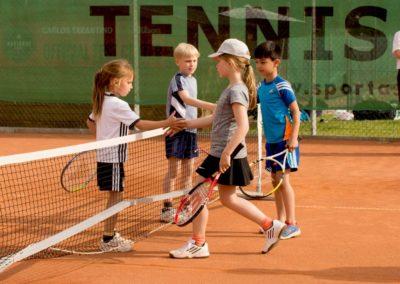 Tennisjugend-im-UTHC-Jugendarbeit