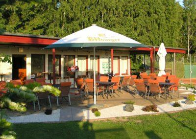 uthc-clubhaus-tennisverein
