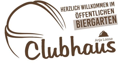 UTHC Clubhaus-Gastronomie Anja Loose - Offizieller Förderer der UTHC-TennisJugend
