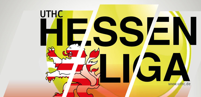 UTHC-Hessenliga-2018