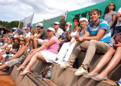 UTHC-Tennis-Center-Court_Tribuene