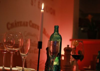 Lava Restaurant Tennishalle Usingen - UTHC-Buffet_1617