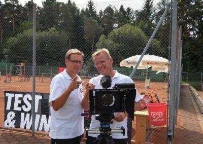 Fuer-euch-viele-Stunden-hinter-der-Kamera-Stefan-Ochs-6727