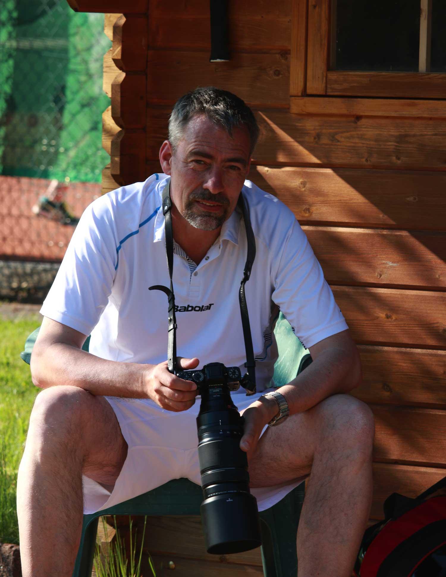 Hans-Joerg-Finken-UTHC-Media-Team-Fotograf_4592
