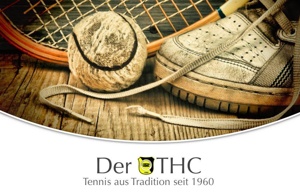 Tennis-aus-Tradition-der-UTHC-Usingen