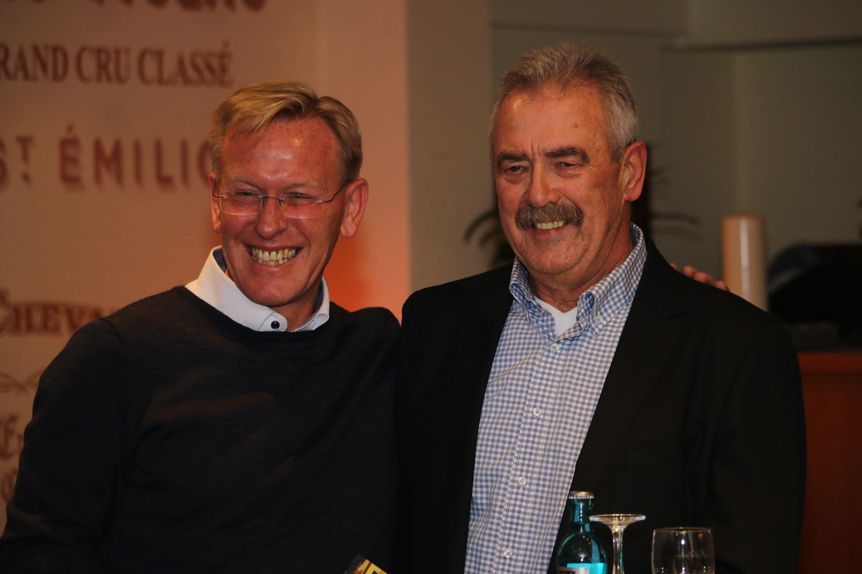 UTHC-Tennis-ThankYou-Night-Dirk-Rabis-Dr-Wilhelmus-Beijer-2017_2489