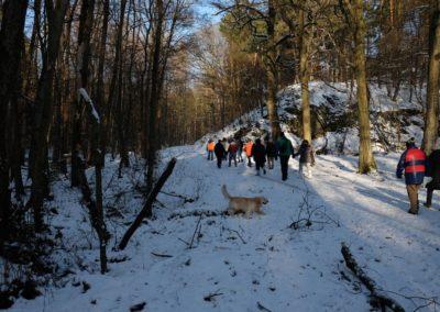 Winterwanderung-UTHC-22-01-2017-9069-2