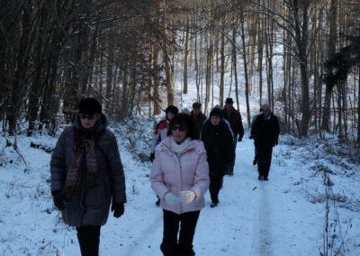 Winterwanderung-UTHC-22-01-2017-9073-2