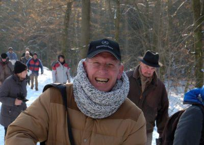 Winterwanderung-UTHC-22-01-2017-9074-2