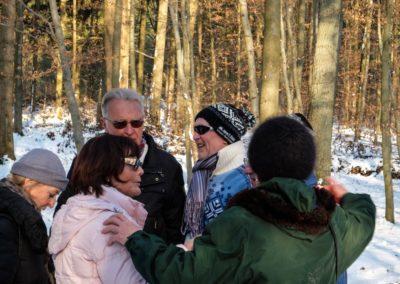 Winterwanderung-UTHC-22-01-2017-9081-2