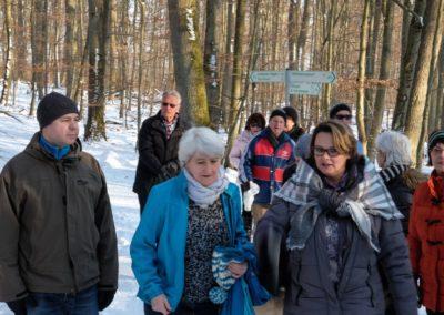 Winterwanderung-UTHC-22-01-2017-9082-2