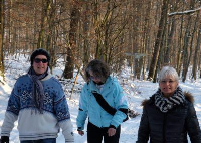 Winterwanderung-UTHC-22-01-2017-9083-2