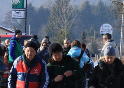 Winterwanderung-UTHC-22-01-2017_2656