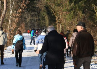 Winterwanderung-UTHC-22-01-2017_2674