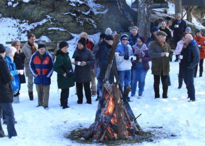 Winterwanderung-UTHC-22-01-2017_2754