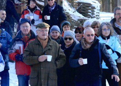 Winterwanderung-UTHC-22-01-2017_2762