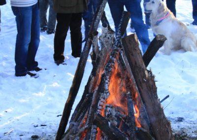 Winterwanderung-UTHC-22-01-2017_2767