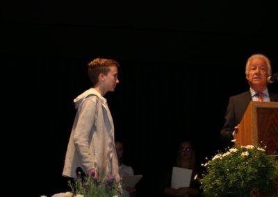 Tennis-Sportlerehrung-Stadt-Usingen-2017-3735
