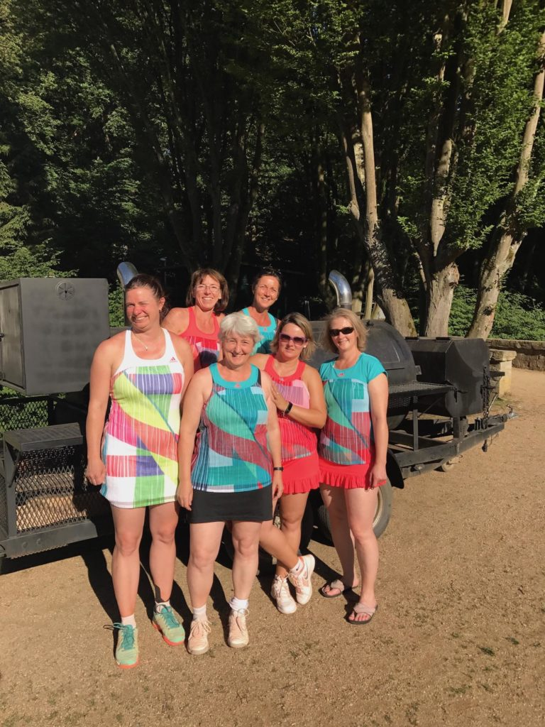 Damen-40-2_Team2