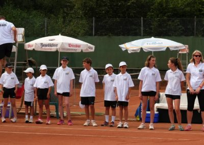 Balljungen-Ballmaedchen-UTHC-Tennis-Campus-Usingen-01