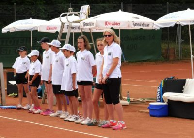 Balljungen-Ballmaedchen-UTHC-Tennis-Campus-Usingen-02